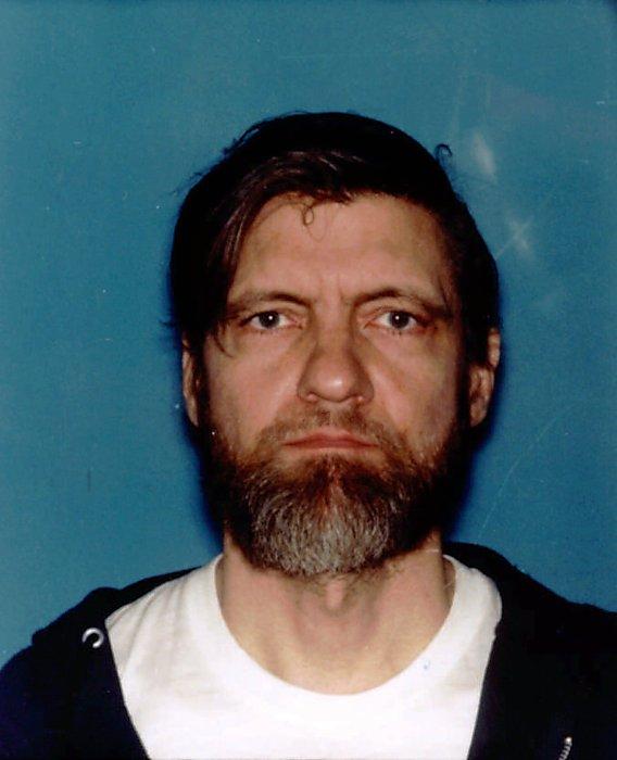 Ted Kaczynski   It's Interesting Theodore Kaczynski