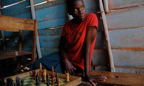 Phiona-Mutesi-Uganda-ches-007