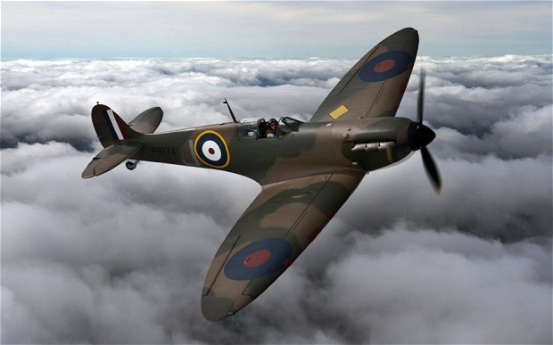 spitfire-3_2412152b