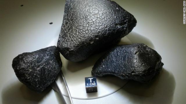 130103062853-mars-meteorite-story-top