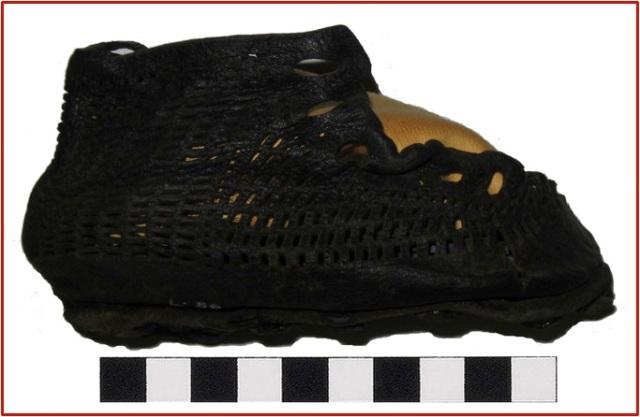 roman-fancy-shoe-130107