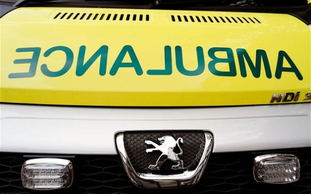 ambulance_2481255b