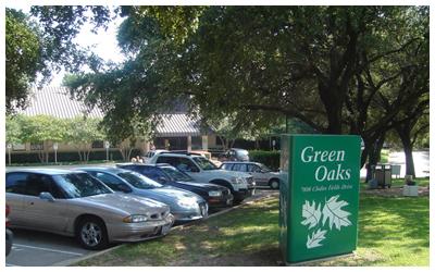 green_oaks