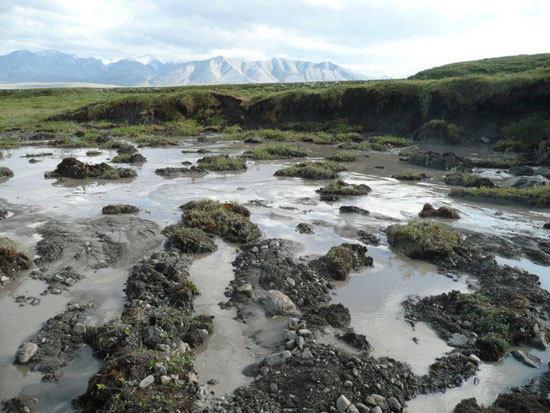 la-sci-sn-carbon-sunlight-permafrost-20130211-001