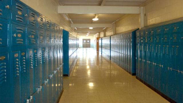 No-Cursing-at-School