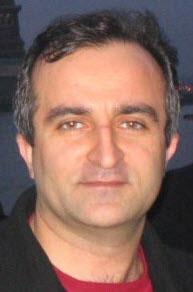zafarmand-s