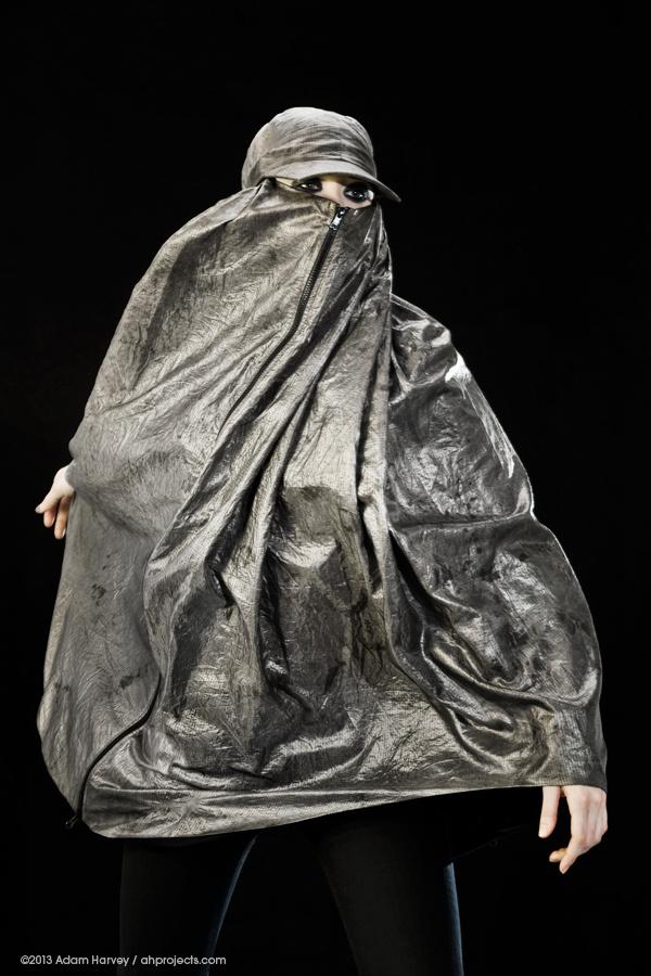 drone-proof-burqa
