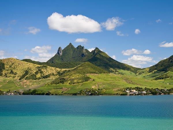 new-micro-continent-found-near-mauritius_64654_600x450