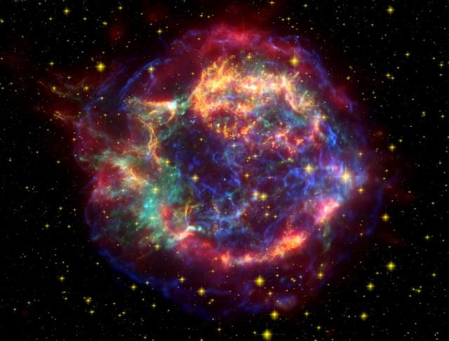 1_12797_Cass-A-NASA