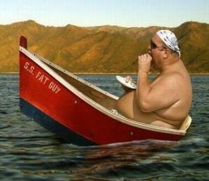 Fat-Guy-300x260