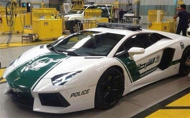 Lamborghini-police_2533064b