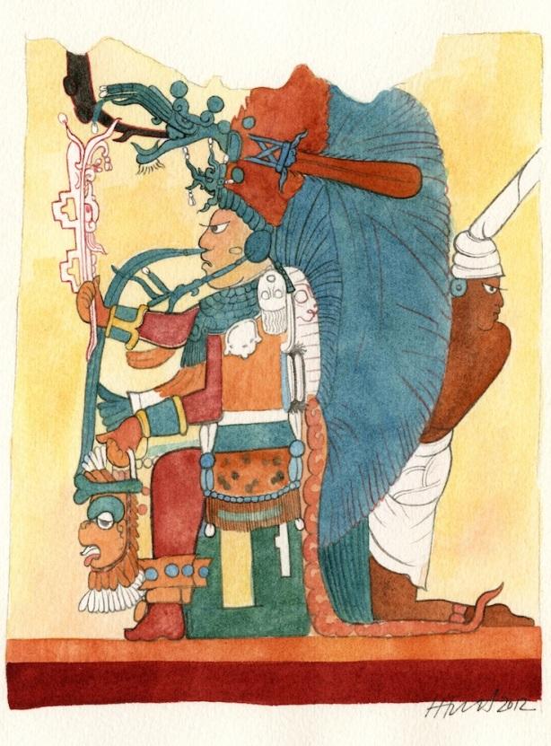 mayan-king-120510