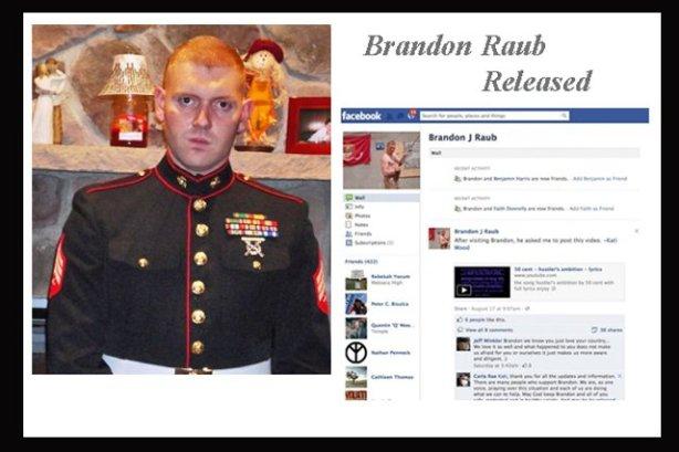 brandon-raub-released_s640x427