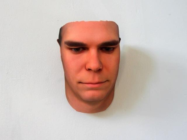 _sample2_face_web
