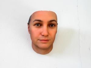 _sample4_face_web