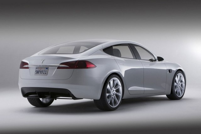 tesla_model_s_rear_new