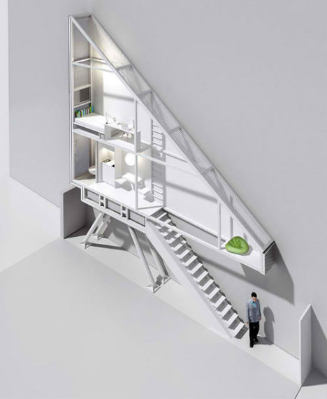 Keret-Narrow-House-3