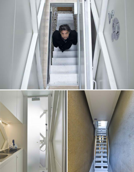 Keret-Narrow-House-4