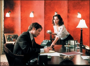310x229_secretary2002