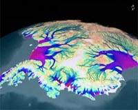 antarctica-ice-flow-3d-2011-bg