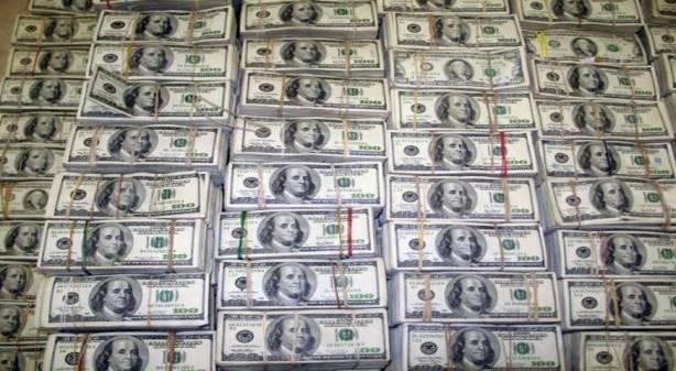 pile-of-money-5