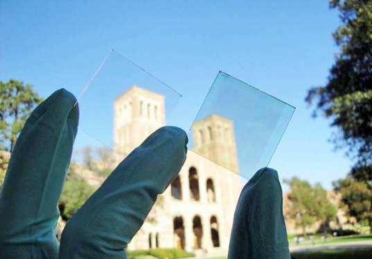 ucla-transparent-solar-windows-537x373