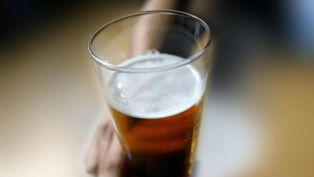 beer_1016300_fullwidth_620x350