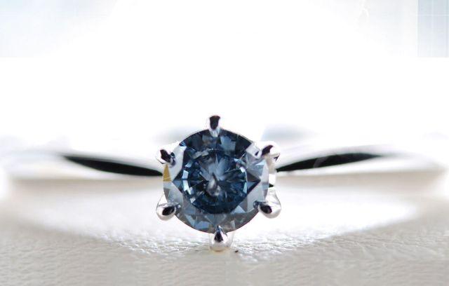 humandiamond