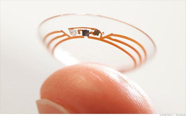 google-contact-lens-620xa