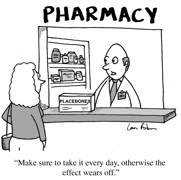 placebo-effect-one-a-day
