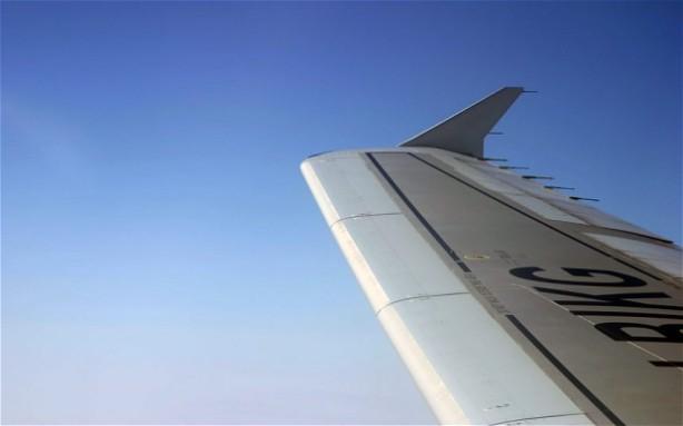 plane_2781441b