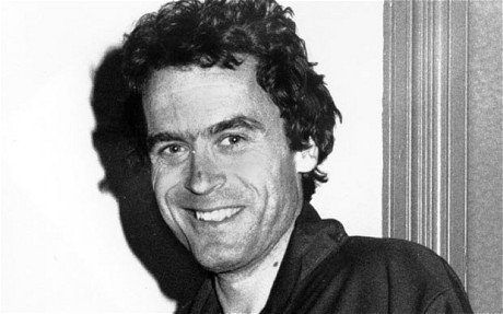 socialization and criminal behavior ted bundy It is the belief that socialization and the forming of  person would decide to engage in criminal behavior  social bond theory: definition & elements.