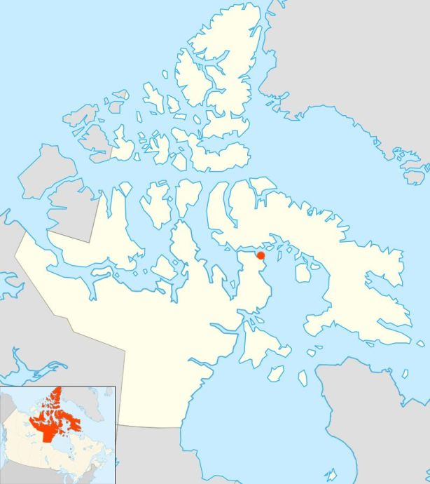 igloolik-map_jpg_838x0_q80