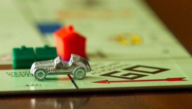 monopoly-board_jpg_653x0_q80_crop-smart