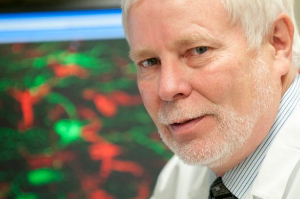 Cleveland Clinic Researchers Discover Novel Subtype of ...