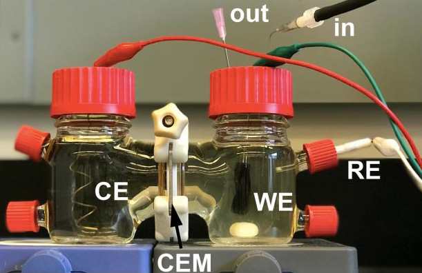 microbebattery611