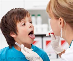 microbial-activity-in-the-mouth-may-help-identify-autism-in-children