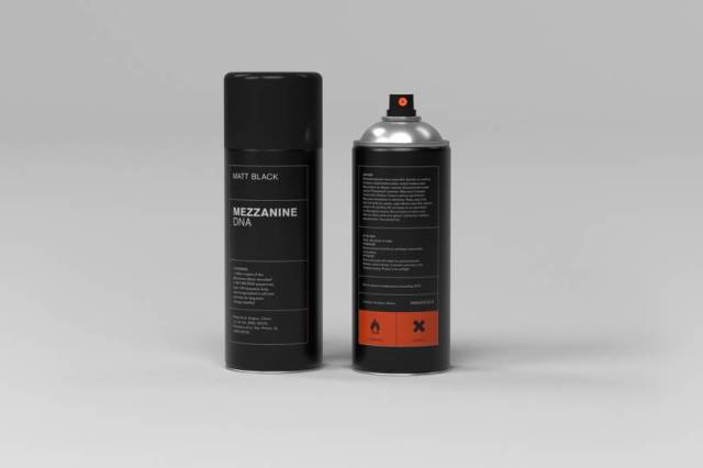 mezzanine_spraycan_black_rgb